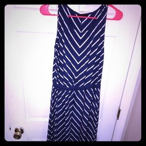 Large Tommy Hilfiger dress
